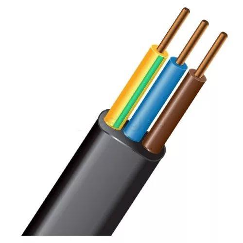 кабель ввгнг цена