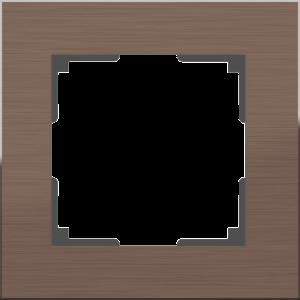 Frame-Aluminuim-Brown-1
