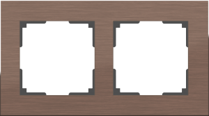 Frame-Aluminuim-Brown-2