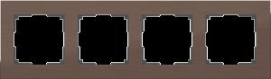 Frame-Aluminuim-Brown-4