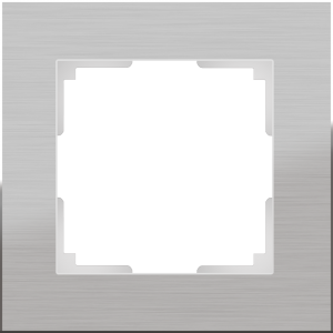 Frame-Aluminuim-Silver-1