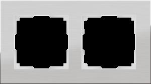 Frame-Aluminuim-Silver-2