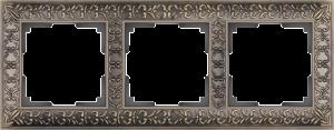 antik-new-3-frame.png