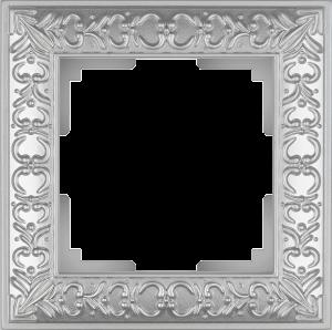 antik-new-pr-1-frame