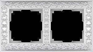 antik-new-pr-2-frame