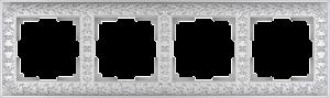 antik-new-pr-4-frame