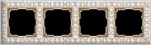 frame-antik-4-white-gold