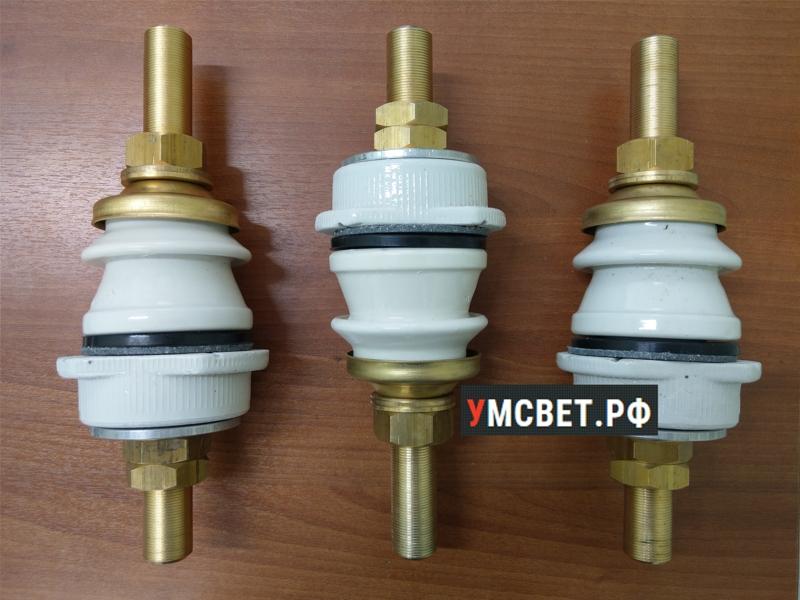 Ввод НН ВСТ-1 1000-1