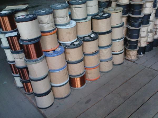 эмальпровод купить в Ярославле