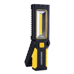 Автомобильный светодиодный фонарь Elektrostandard Douglas