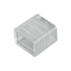 Аксессуары для светодиодной ленты Elektrostandard Заглушка для ленты 220V 3528