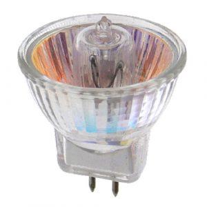 Лампа галогенная Elektrostandard MR11 220 В 35 Вт