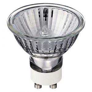 Лампа галогенная Elektrostandard MRG-02 GU10 220 В 35 Вт