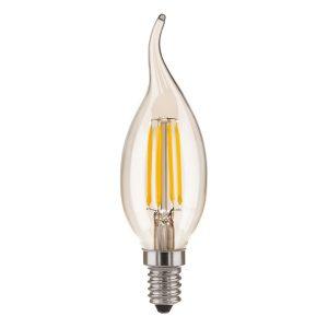 Лампы с цоколем E14
