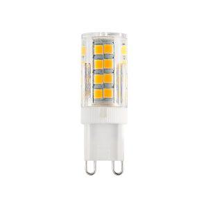 Лампа светодиодная Elektrostandard G9 LED 7W 220V 4200K
