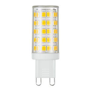 Лампа светодиодная Elektrostandard G9 LED BL109 9W 220V 3300K
