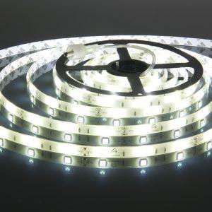 Набор светодиодной подсветки Elektrostandard Set Led Strip 5050 5m 12V 30Led 7