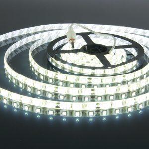 Набор светодиодной подсветки Elektrostandard Set Led Strip 5050 5m 12V 60Led 14