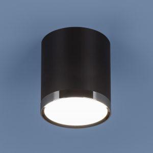 Светодиодные светильники для акцентного освещения