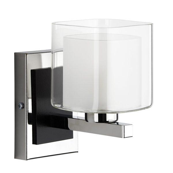 Настенный светильник 16330 Square