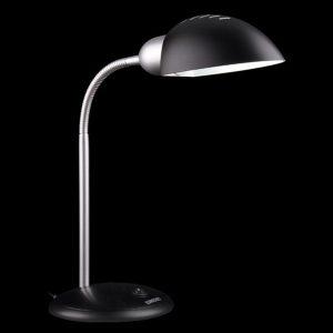 Настольная лампа 1926  черный