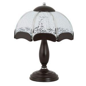 Настольная лампа 20538 Samanta