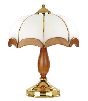 Настольная лампа 769 Sikorka