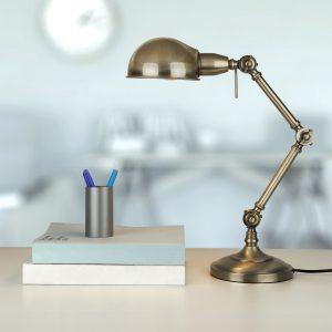 Настольный светильник TL70110