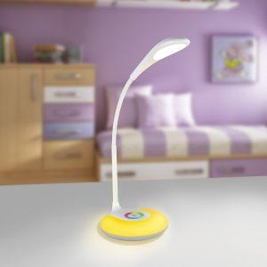 Настольный светодиодный светильник Elektrostandard TL90330 Candy