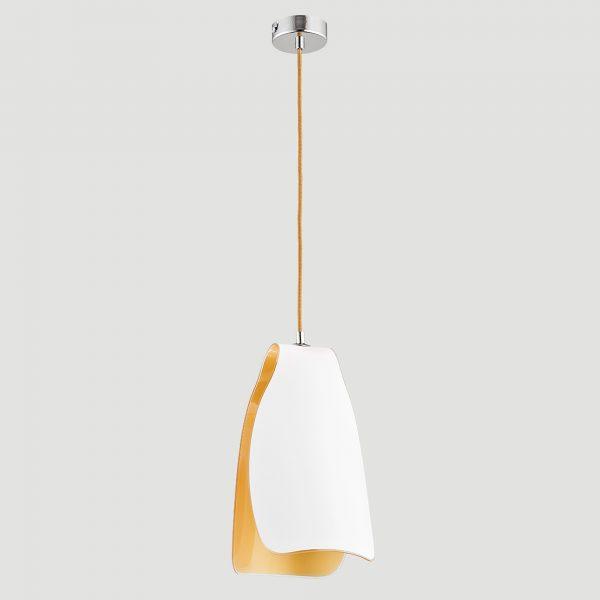 Подвесной светильник в стиле Лофт 60206 California White
