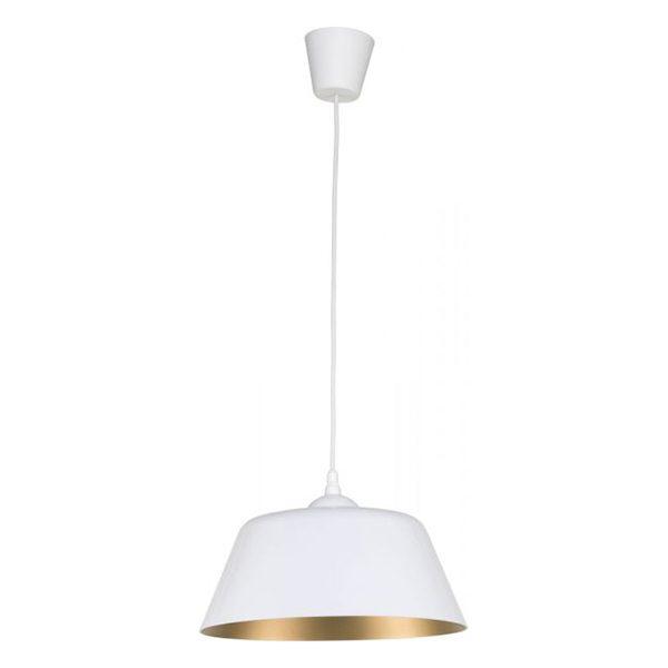 Подвесной светильник 1704 Rossi