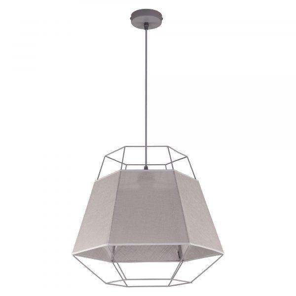Подвесной светильник 1801 Cristal