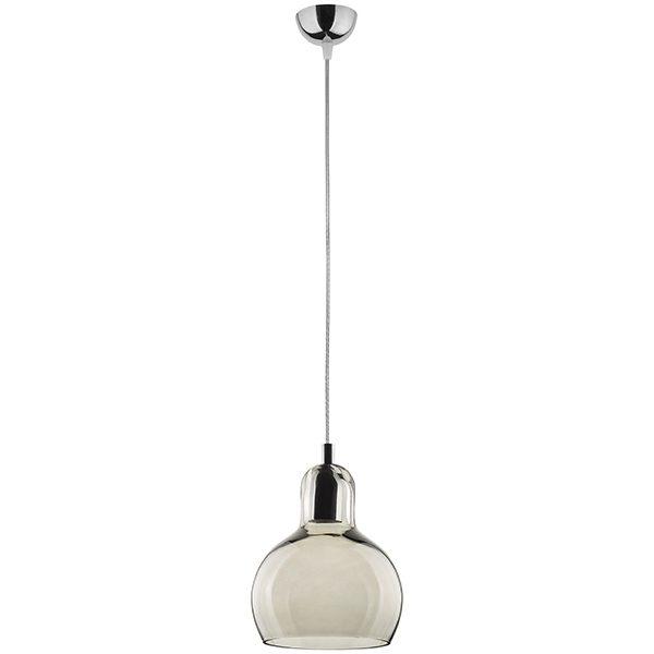Подвесной светильник 602 Mango