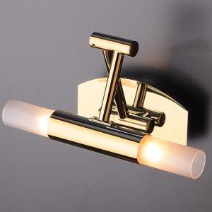 Светодиодная, галогенная и люминесцентная подсветка для картин и зеркал. Оптовая продажа.
