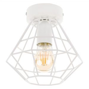 Потолочный светильник в стиле лофт 2292 Diamond
