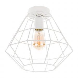 Потолочный светильник в стиле лофт 2295 Diamond