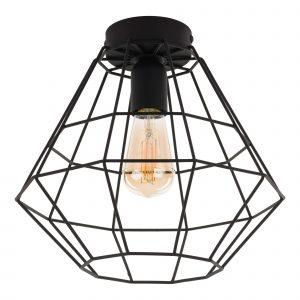 Потолочный светильник в стиле лофт 2297 Diamond