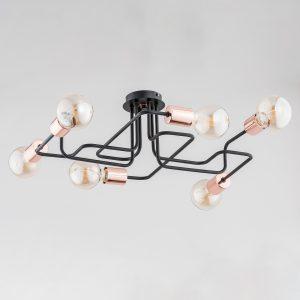 Потолочный светильник 25176 Hook