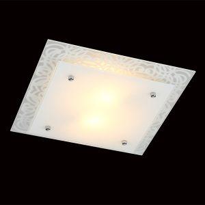 Потолочный светильник 40068/2 хром