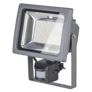 Прожектор светодиодный Elektrostandard 003 FL LED 30W