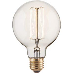 Ретро лампа Эдисона Elektrostandard G95 60W