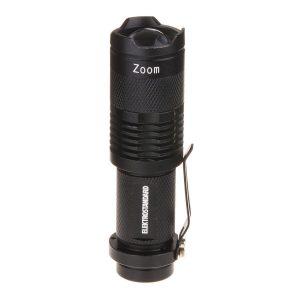 Ручной светодиодный фонарь Elektrostandard Twinkle