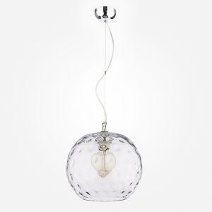 Светильник подвесной 60462 Optik