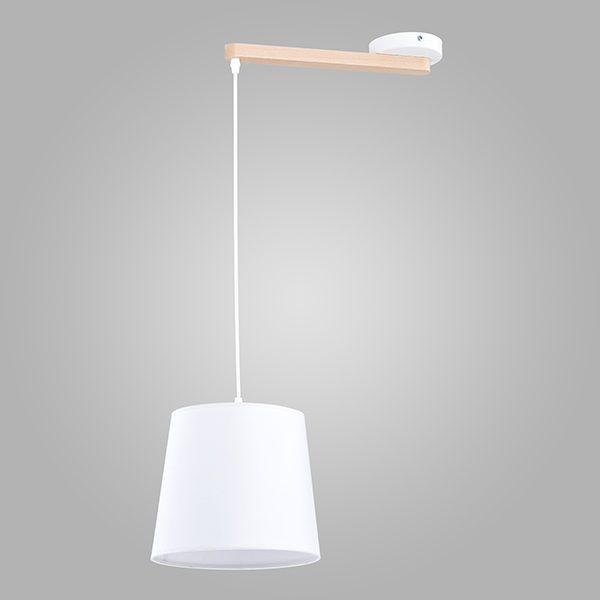 Светильник регулируемый 1278 Balance