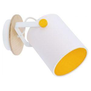 Светильник с поворотным абажуром 1830 Relax Junior