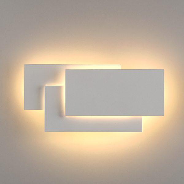 Светодиодная подсветка 1012 Inside белый