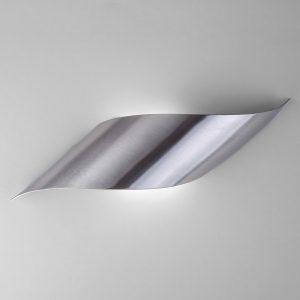Светодиодная подсветка 40130/1 LED сатин-никель