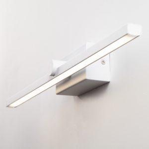 Светодиодная подсветка 40133/1 LED белый