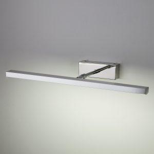Светодиодная подсветка Cooper Neo LED хром (MRL LED 7W 1003 IP20)