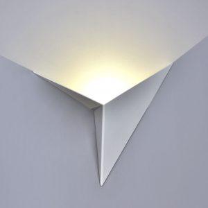 Светодиодная подсветка Parete LED белый (MRL LED 3W 1008 IP20)